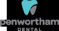 Penwortham