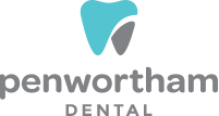 Logo - Penwortham Dental