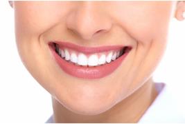 Gum Hygiene Treatment